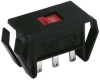 Slide Switch -- 83F9317