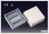 Terminal Block Box (20P) -- BC-AB-20P