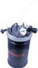 Pressure Resovoir -- R-125 - Image
