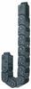 E-Chain System® E2 Micro -- 03