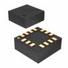 Motion Sensors - Accelerometers