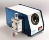 Electric Motor Operated PTFE Metering Pumps -- SV104 Series -- View Larger Image