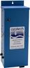 Ozotech Residential Ozone Generators -- PCS-Series