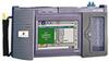 TestPad -- Acterna FST-2000