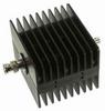 Attenuator - Fixed Coaxial -- 4BNC50W-30