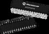 OTP EEPROM Memory, OTP EEPROM Memory -- AT27C010