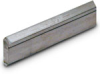 Track-Undrilled - Inch -- BK#COM-T178000X -Image