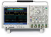Digital Oscilloscope -- DPO4104