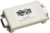 Datashield Serial In-Line Surge Protector, DB9 -- DB9