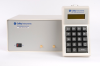 Programmable Delay Line -- HPDL-100A -- View Larger Image