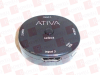 ATIVA 275-180 ( ATIVA, 275-180, 275180, HDMI SWITCH, 3INPUT, 1OUTPUT ) -Image