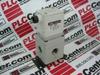 SMC IT4041-N34B ( IT4000/ITV3000 E/P REGULATOR -IT4000 1/2 INCNPT VERSION -REGULATOR, ELECTRO-PNEU ) -Image