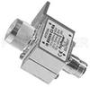 Coaxial RF Surge Protector -- IS-B50HN-C2-MA -Image