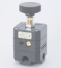 Super Precision Air Regulator -- RS Series -Image