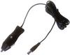 12 V Power Cord Set -- ZA5054 - Image