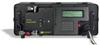 10AU Field Fluorometer