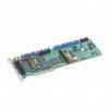 Board Level Controller -- PMAC2 PCI Lite