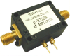 High Intercept Low Noise Amplifier -- µHILNA™ - Image