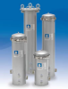 Multi-Cartridge Filter Housings for Light Commercial Applications -- 4FOS Series