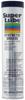 Super Lube® PTFE Lubricant -- 82328