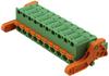 Terminal Blocks - Headers, Plugs and Sockets -- 277-2560-ND -Image