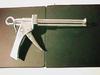 8 oz Dual Cartridge Dispensing Guns - Image
