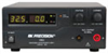 1902 - B&K Precision 1902 DC Switching Power Supply, 900W -- GO-20043-57 -- View Larger Image