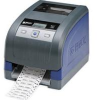 Thermal Transfer Programmable Label/Wire Marker Printer BBP®33 Series -- 66282098601-1