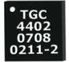 18 - 26 GHz Packaged Upconverting Mixer -- TGC4402-SM
