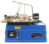Bench Top Lapping/Polishing Machine -- Model 15 - Image