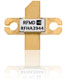 RF Power Transistor -- RFHA3944