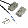 Magnetic Sensors - Position, Proximity, Speed (Modules) -- Z6012-ND