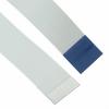 Flat Flex, Ribbon Jumper Cables -- 0982660210-ND -Image