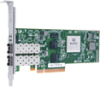 Converged Network Adapter -- QLogic 8200 Series