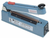 Hand Opeated Impulse Heat Sealer -- AIE200C - Image