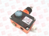 STEUTE ZS7310-ISWVD ( CABLE PULL SWITCH,300VAC,6A ) -Image