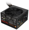 Thermaltake TR2 600W Power Supply -- 70373