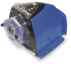 Metering Pump,9 GPD, 110 PSI -- 3HHF6