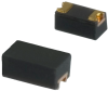 Diodes - RF -- 641-1771-6-ND -Image