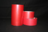 #781 Maxi - Platers Tape