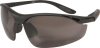 2.0x Bifocal Safety Glasses -- 8185936