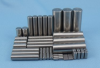 Precision Ground Dowel Pins -- DP0.8-10 - Image