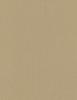 Amelia Fabric -- 5089/06 - Image