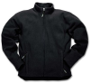 Woodiebrook Fleece Jacket -- ARBOR-408041