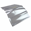 Static Control Shielding Bags, Materials -- SCP365-ND -- View Larger Image