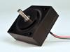 Limited Angle Torque Motor -- TMR-115-009-2H - Image