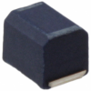 Fixed Inductors -- 445-6423-6-ND -Image