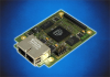 Fieldbus Kit For  Controllers - Image