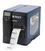 Thermal Transfer Programmable Label/Wire Marker Printer Brady IP™ Series -- 66282089876-1