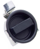 Flush Cup Cam Latches -- 01-10-401-65 - Image